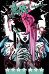 Jem and the Holograms: Dark Jem