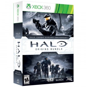 719zDeuzPxL. SL1300  300x300 Halo Origins Bundle