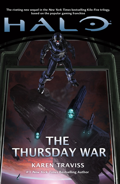 The_Thursday_War