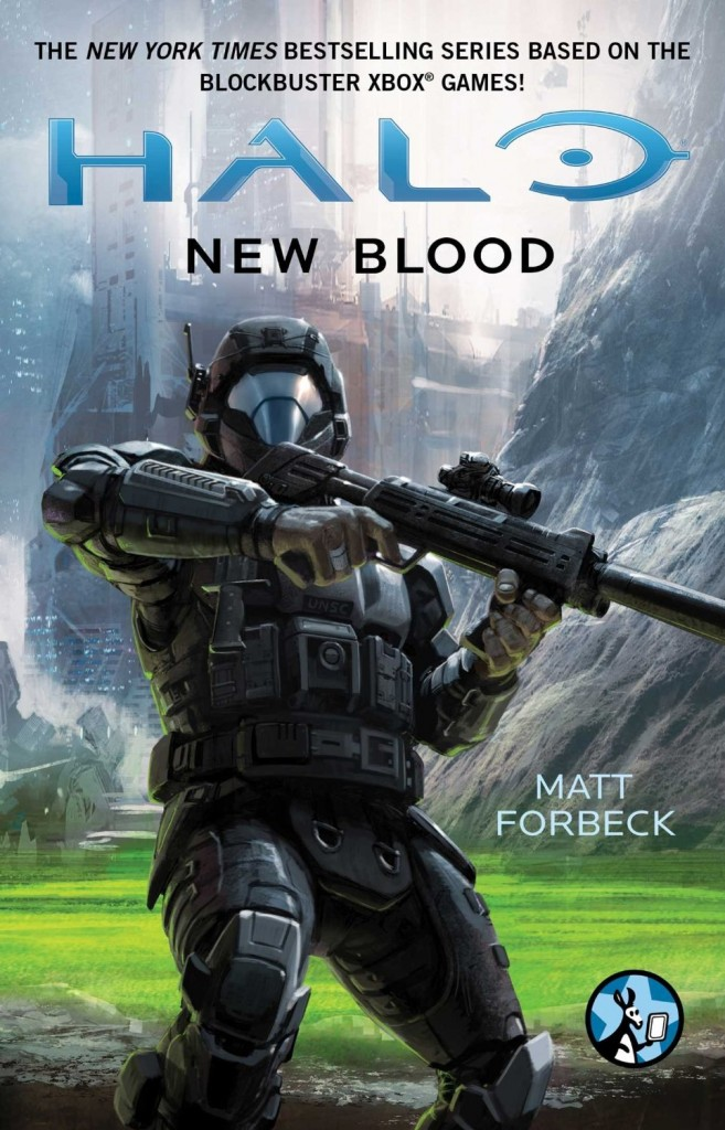 Halo_New_Blood_cover