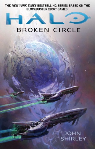 halo-broken-circle-9781476783598_hr