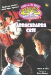 007 The Abracadabra Case.jpg