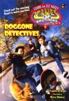 008 The Dog-Gone Detectives.jpg