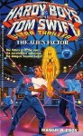 002 The Alien Factor.jpg