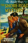 006 The Shore Road Mystery 97x150 006 The Shore Road Mystery
