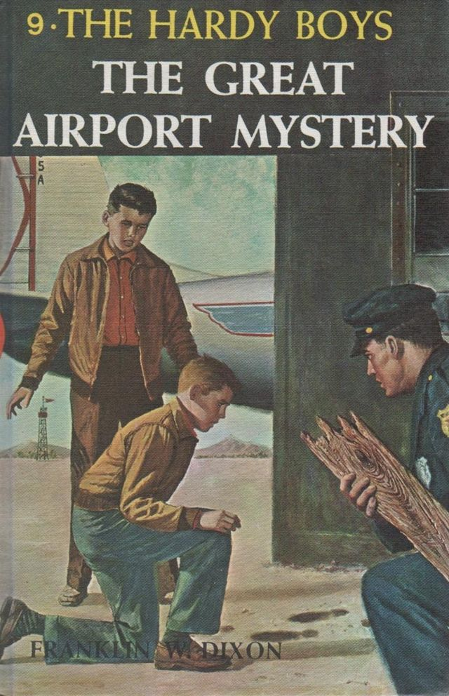 009 The Great Airport Mystery.jpg