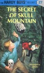 027 The Secret of Skull Mountain 91x150 027 The Secret of Skull Mountain