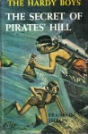 036 The Secret of Pirates Hill 98x150 036 The Secret of Pirates Hill