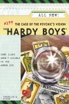 177 The Case of the Psychics Vision 100x150 177 The Case of the Psychics Vision