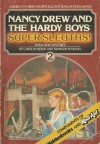 Nancy Drew and the Hardy Boys Super Sleuths 2.jpg