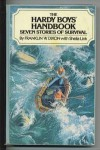 The Hardy Boys Handbook Seven Stories of Survival.jpg