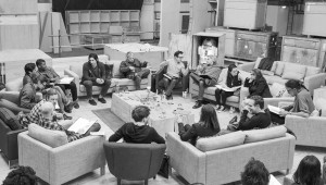 star wars episode 7 cast announce 930x528 300x170 Star Wars: Episode VII cast announced