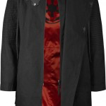 star wars sith lord coat 4 150x150 Musterbrands Star Wars Sith Lord Coat