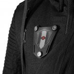 star wars sith lord coat 8 150x150 Musterbrands Star Wars Sith Lord Coat