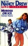 003 Murder on Ice .jpg