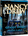 007 Ghost Dogs of Moon Lake.png