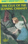 026 The Clue of the Leaning Chimney 95x150 026 The Clue of the Leaning Chimney