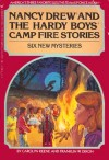 Nancy Drew and Hardy Boys Camp Fire Stories.jpg