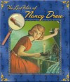 The Lost Files of Nancy Drew 100x118 The Lost Files of Nancy Drew
