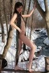 snow fence nudity (5)