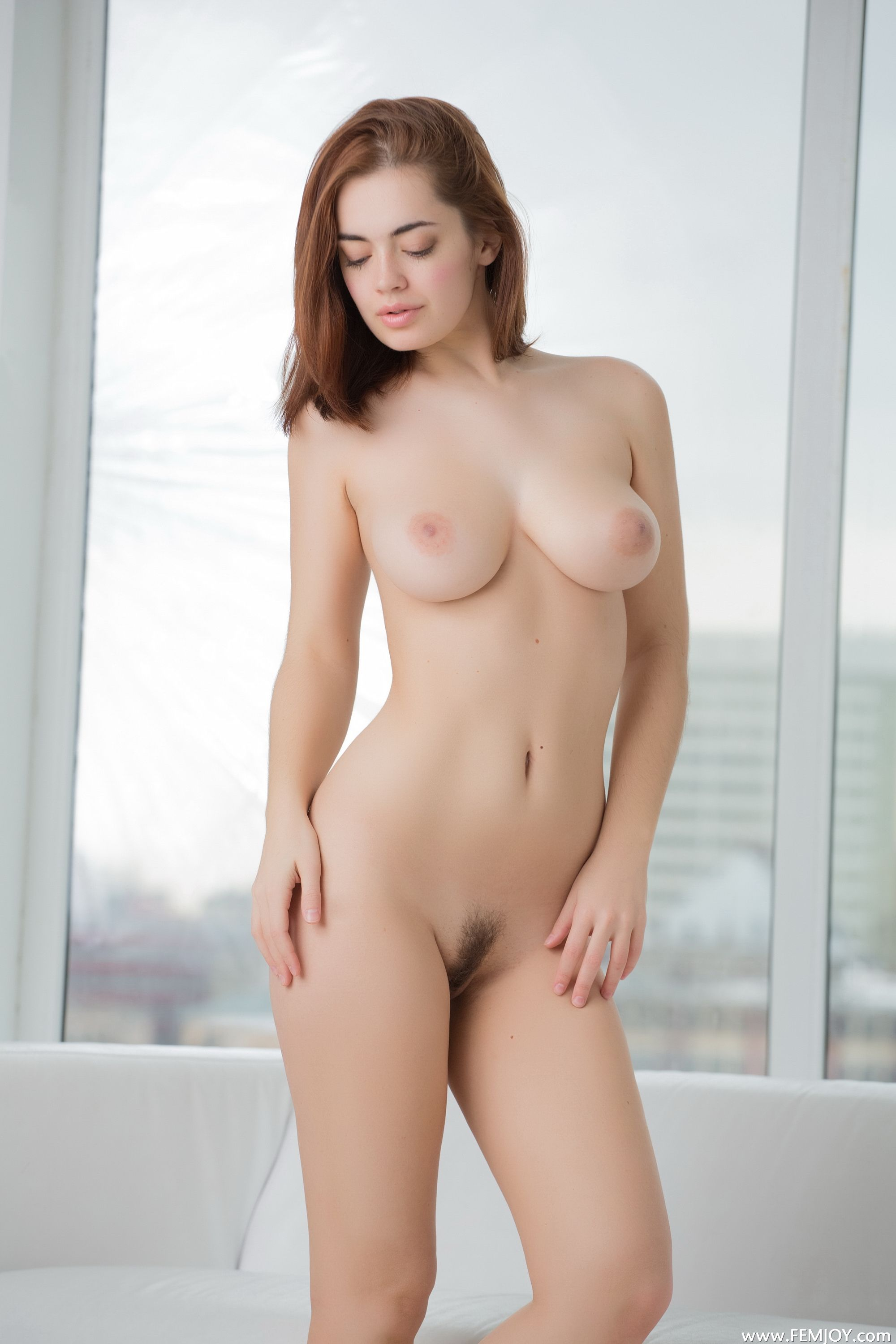 image Perfect ass winona natural boobs cameltoe pussy omg