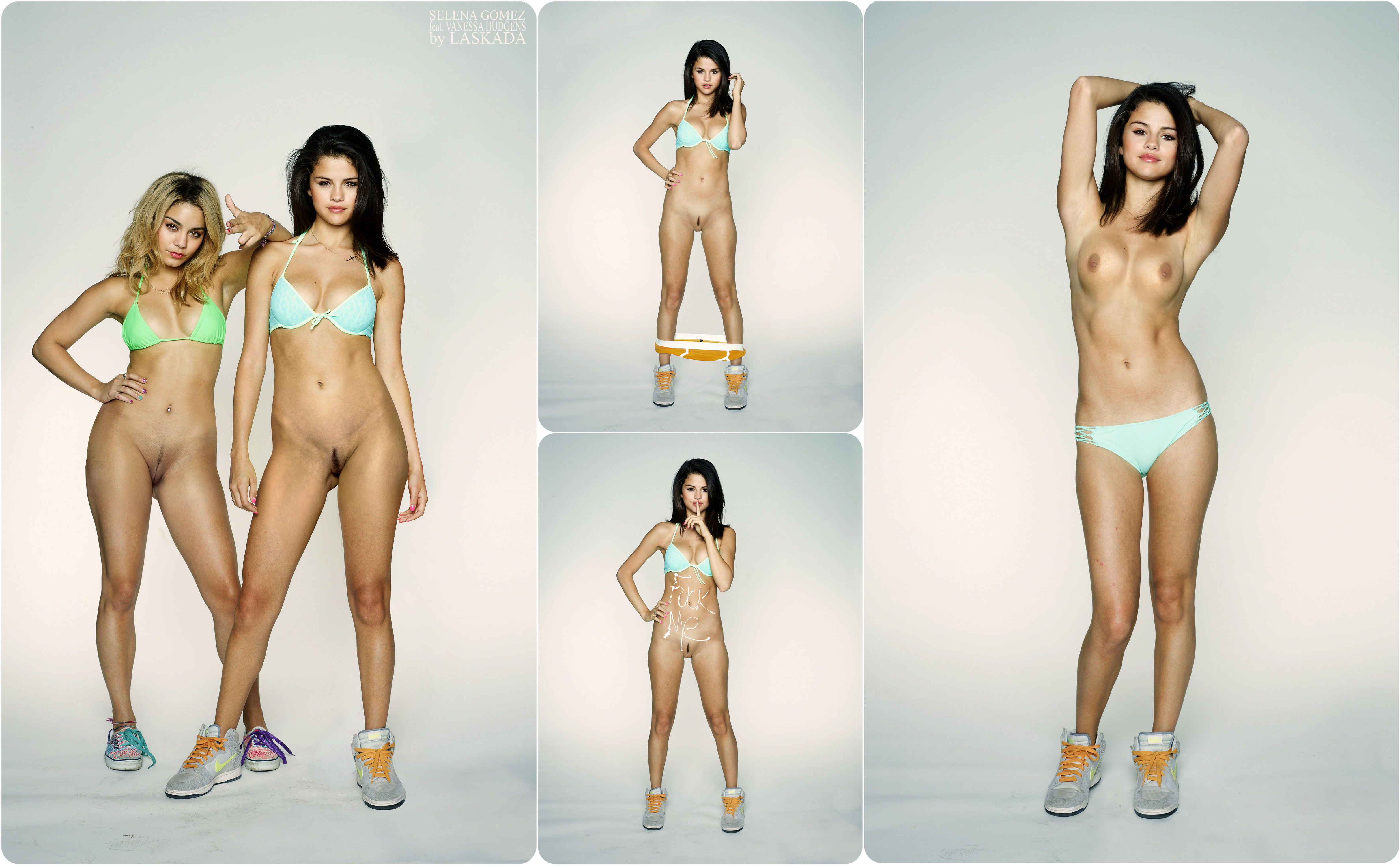 With you Selena gomez spring breakers fakes you science