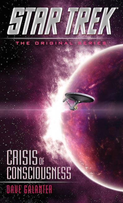 Star+Trek+The+Original+Series+Crisis+of+Consciousness