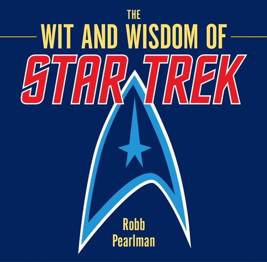 The+Wit+and+Wisdom+of+Star+Trek