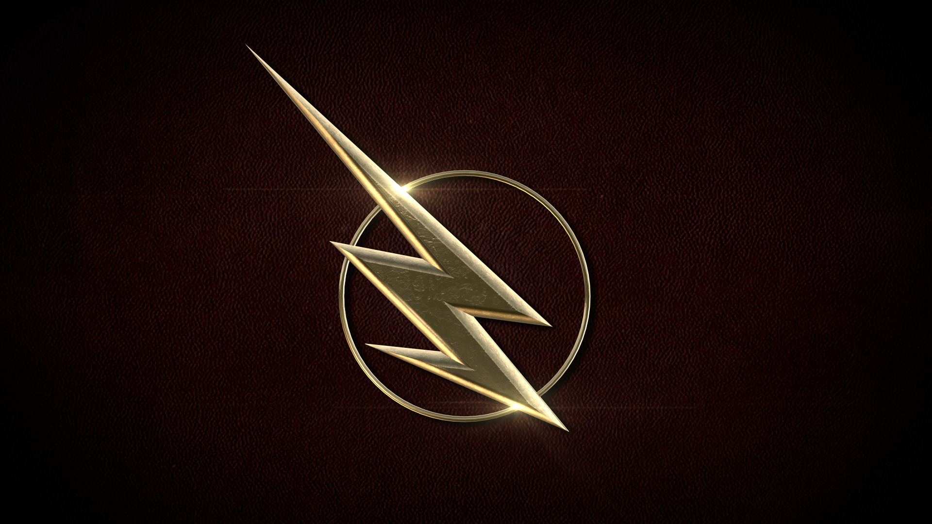 flash logo creator:
