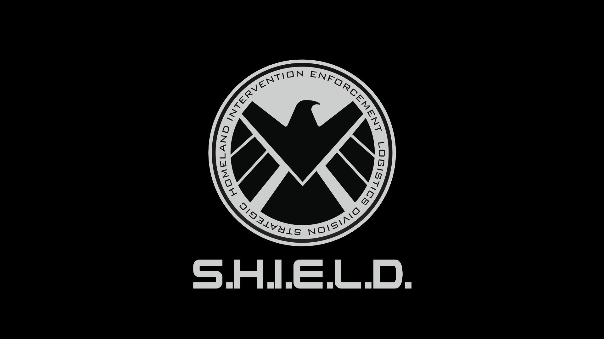 Shield Wallpaper.jpg