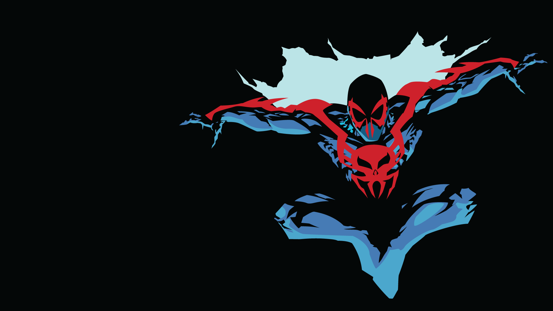 Spider-man 2099.png