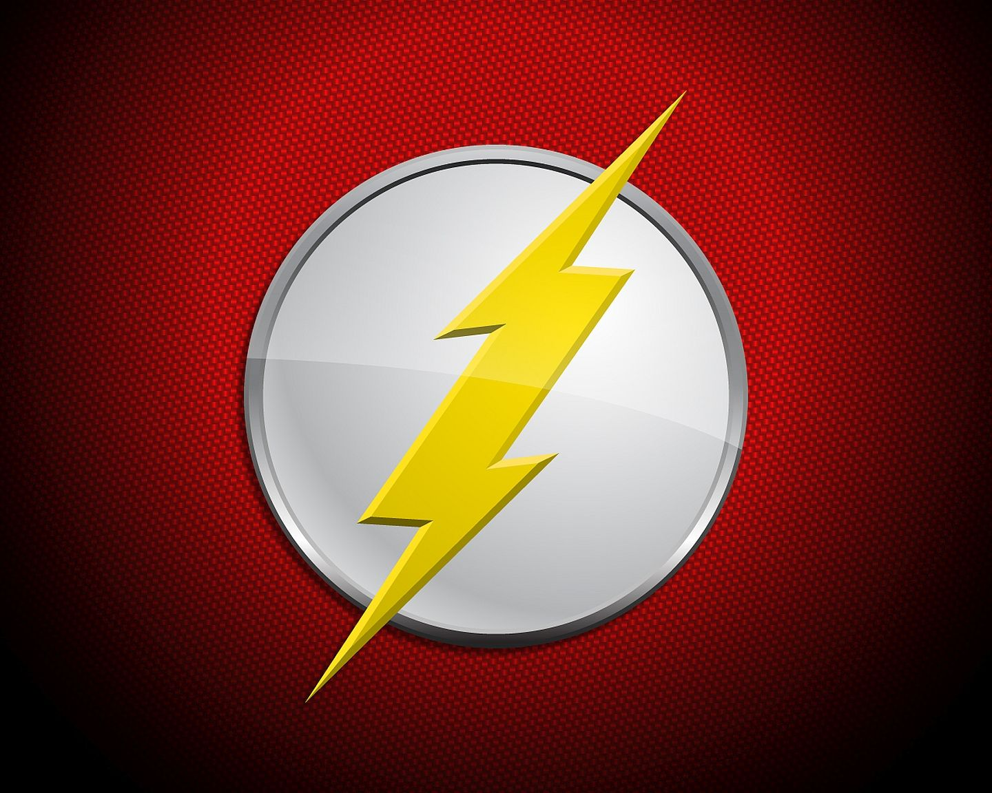 The Flash logo.jpg