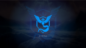 Mystic Wallpaper