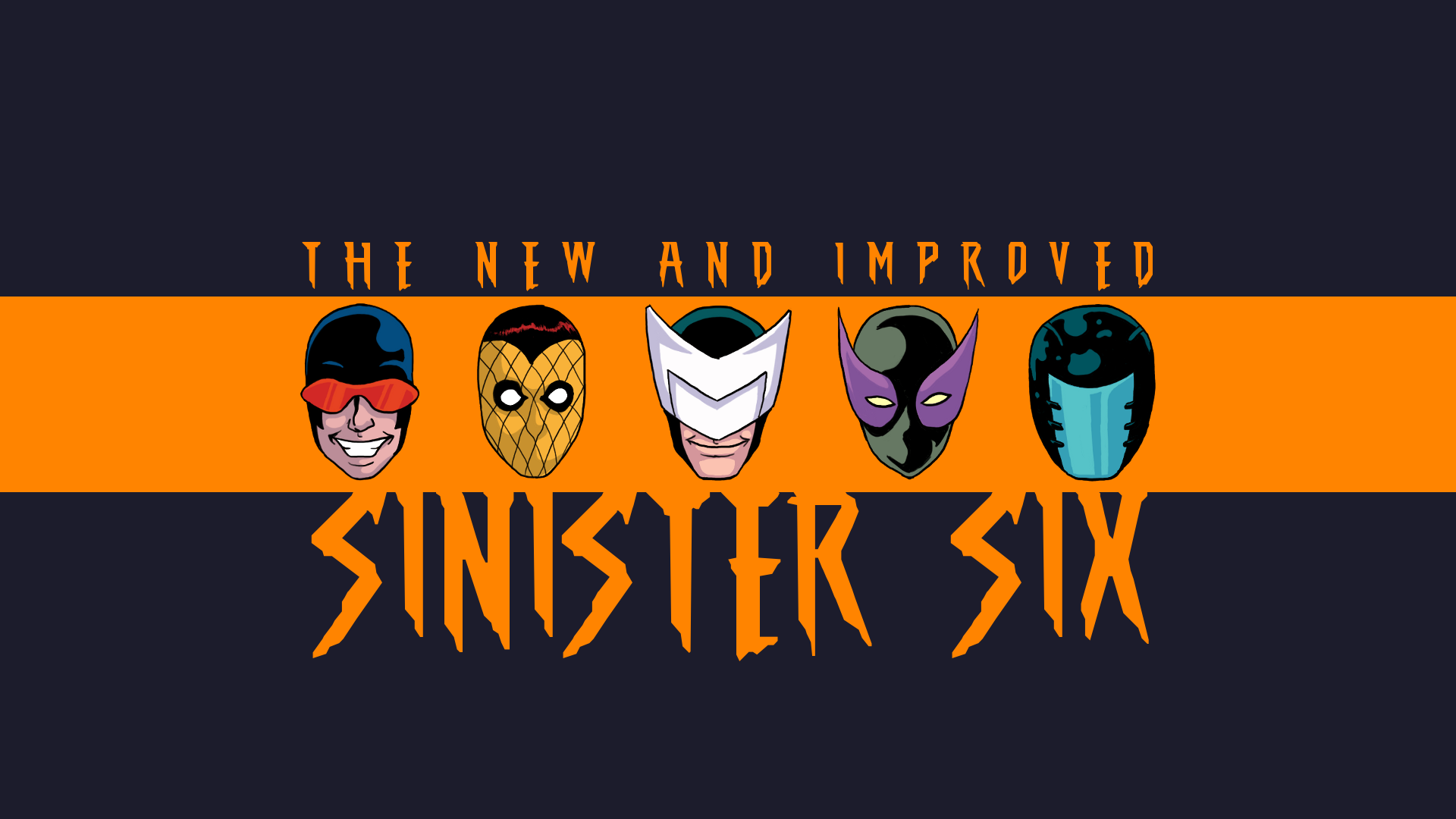 New and Improved Sinister Six.png