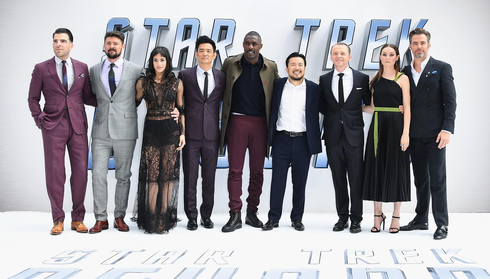 Star Trek Beyond Cast Wallpaper.jpg