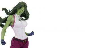 she hulk fists in gloves